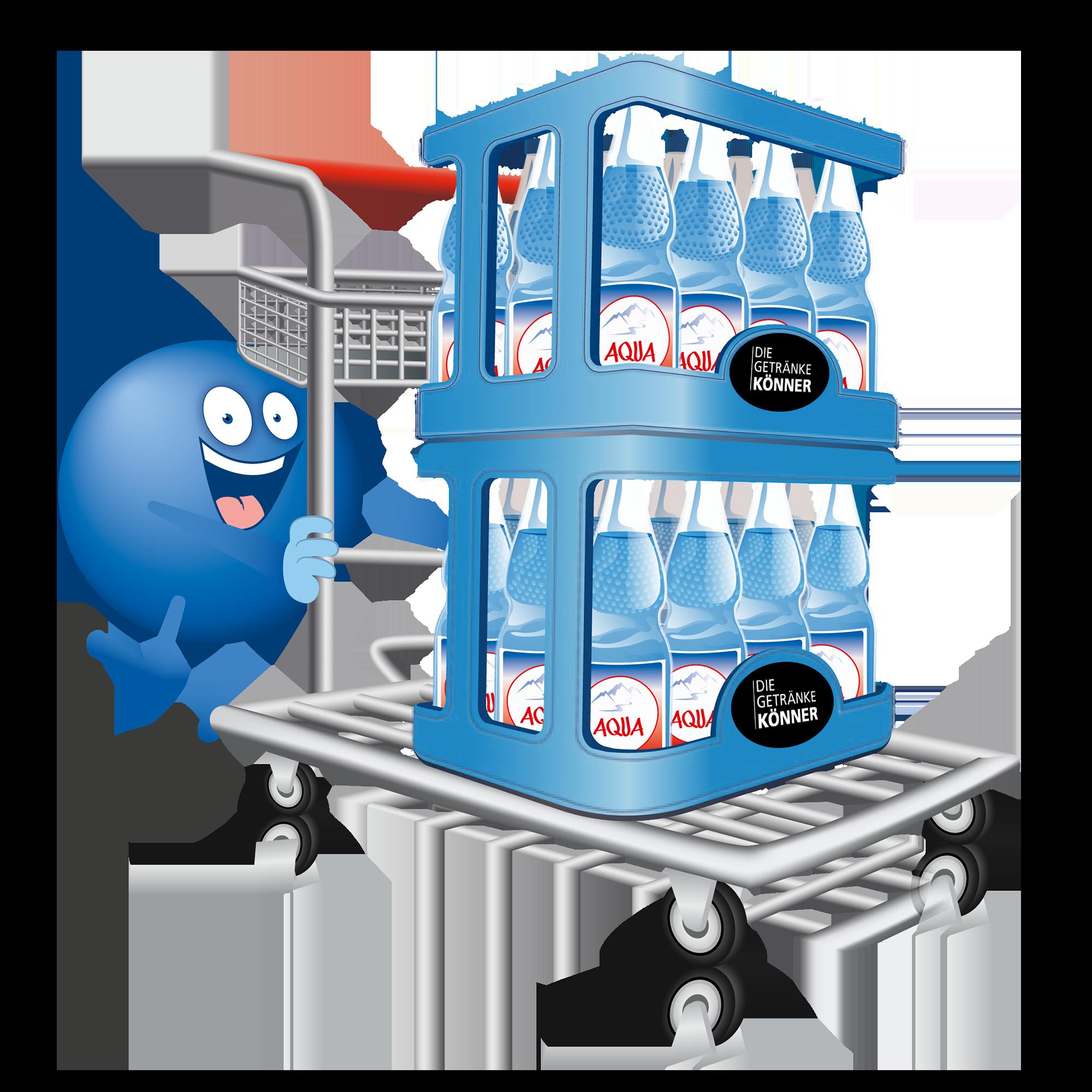 Getränke Arena Getränkefachmärkte